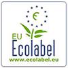 Das EU-Umweltzeichen hilft Ihnen, Produkte und Dienstleistungen zu erkennen, die über ihren gesamten Lebenslauf geringere Umweltauswirkungen haben - von der Gewinnung der Rohstoffe über Produktion und Nutzung bis hin zur Entsorgung. Diese freiwillige Kennzeichnung ist in ganz Europa anerkannt.